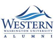 WWU Alumni Association logo